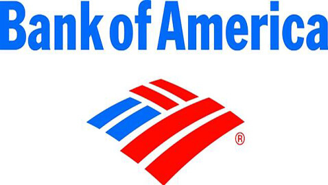 DOJ Sues Bank of America over Mortgage Fraud