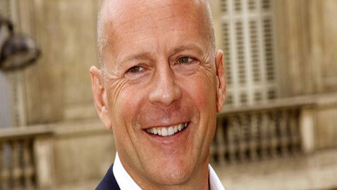 Bruce Willis May Make Apple Face the Music