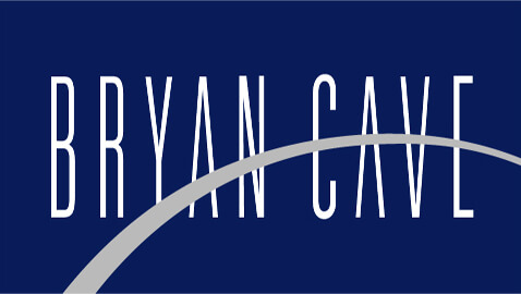 $10.6 Million Malpractice Judgment against Bryan Cave Vacated by Split Court
