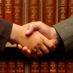Law Firm Mergers on Record Pace for 2014