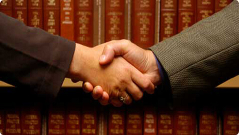 Law Firm Mergers Jump in 2013