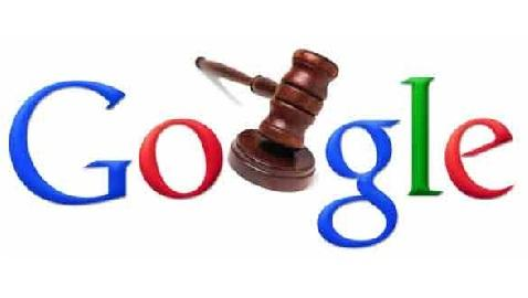 Google Promising to Play Good and End FTC Probe