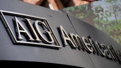Lawsuit Heads to Trial Over Government Bailout of AIG