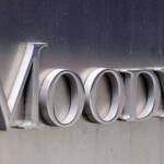 Moody's: Law Schools Cutting Tuition Are Making a Major Risk