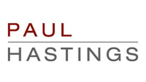 paul-hastings
