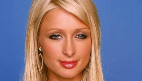 Paris Hilton Issues Apology Regarding Gay Comments