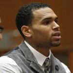 Chris Brown's Charges Reduced – Do Celebrities Receive the Same Justice as the Rest of Us?