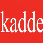 Skadden Assumes Top Spot for M&A Deals in 2014