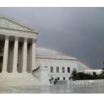 Supreme Court Doesn't Take Up Same Sex Disputes of DOMA and Prop. 8