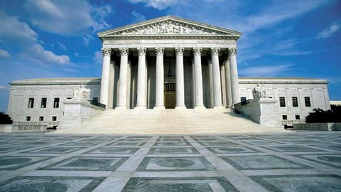 Supreme Court Fails to Issue Decision on Gay Marriage Case Review