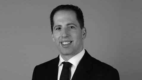 Tuvi Keinan Adds to Brown Rudnick's Real Estate Restructuring Experience