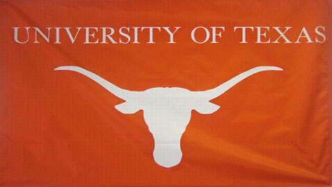 UT School of Law Loan Program Review Released by Attorney General