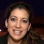 France 24 TV Reporter Attacked in Tahrir Square