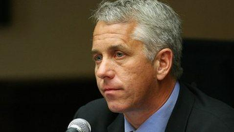 UCI Leaders Asked to Resign by Tour de France Winner Greg LeMond