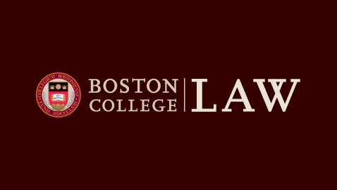 BC Law School Recruits its First Director of Experiential Learning