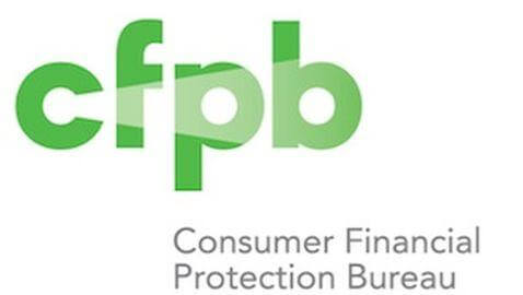 Law Firms Create Divisions to Fight Consumer Financial Protection Bureau