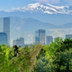 Is Denver the Best Place to Get a Law Degree?