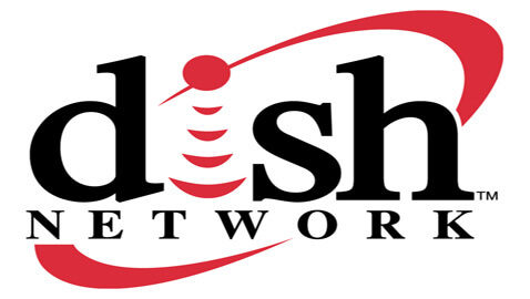 Dish Networks Settles with Cablevision and AMC