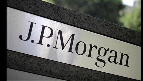 JPMorgan Ordered to Cooperate with Regulators Regarding Madoff Ponzi Scheme
