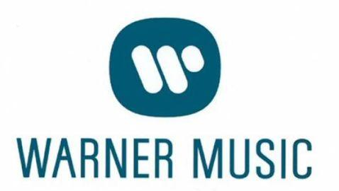Warner Music Wins Copyright Lawsuit against MySpace Developer Owned Websites
