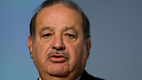 World's Richest Man, Carlos Slim, Profiting from Lifeline Program