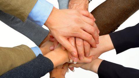 New Survey Reveals Managing Partners Run Law Firm Strategic Planning