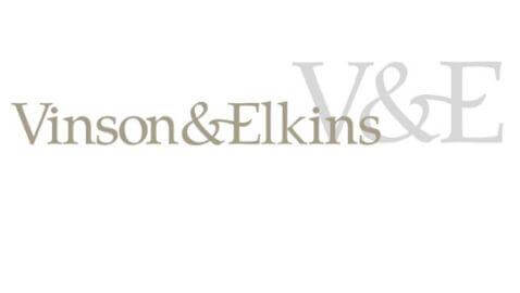 Vinson & Elkins Closing Its Shanghai Office