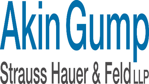Akin Gump Moving Towards Top Spot in D.C.