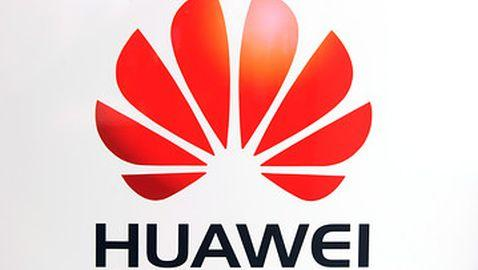 Ontario and Huawei Linked in Controversial Deal