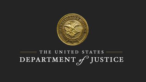 """DOJ Sues Mississippi over """"School to Prison Pipeline"""""""