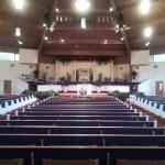 U.S. Religious Affiliations Drastically Decrease, Study Shows