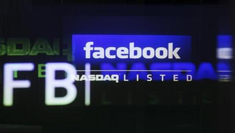 SEC Scrutinizing Nasdaq's Plan for Handling Facebook Fiasco