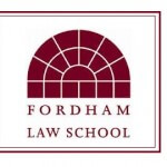 Fordham Names Matthew Diller New Dean of Law School