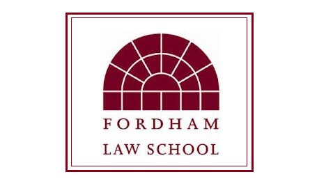 Matthew Diller Named New Dean of Fordham Law School