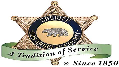 Class Action Filed against LA Sheriff's Office