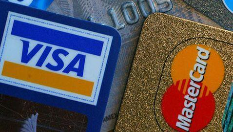 October 31 Hearing Date for Credit Card Settlement