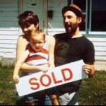 Plucky Young Family Buys Fixer Upper, Grows Ill, Discovers House was Meth Lab