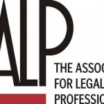 Joint Study Finds Racial and Gender Inequality Still Present in Legal Industry