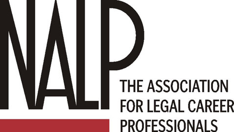 NALP Says No Return to 2006 Jobs Level for Legal Industry