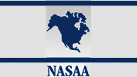 NASAA Reports Increasing Enforcement Actions against Investment Advisers