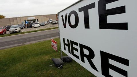 Supreme Court Votes Not to Block Early Voting Days in Ohio