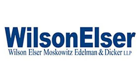 Wilson Elser Added as Defendant in Civil Contempt Proceedings