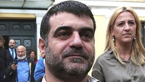 Greek Journalist Found Not Guilty