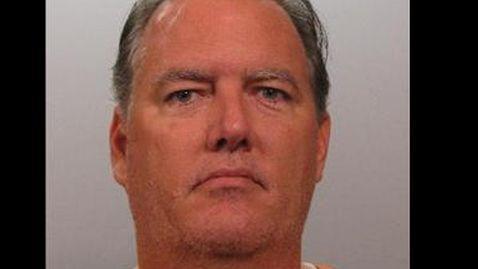 Man Kills Unarmed Teen in Florida Over Loud Music