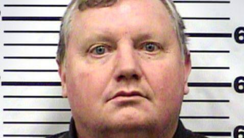 Former Tennessee Prosecutor Sentenced to Probation