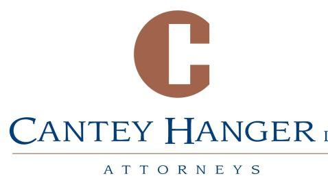 Cantey Hanger Hires Two Associates