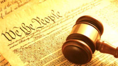 Petition for Gun Regulation Reaches 155,000 Signatures