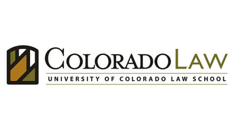 University of Colorado Expands Law School Student Loan Repayment