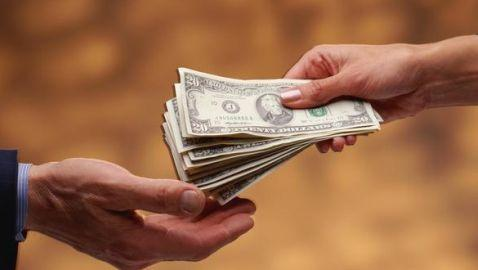 In-House Legal Compensation Rising