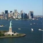 Three Billion Gallons of Human Waste Leak into New York Harbor Post-Sandy